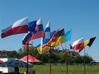 Europejskie Spotkania z Muzyką. Sierakowice 4093