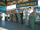 Europejskie Spotkania z Muzyką. Sierakowice 4098