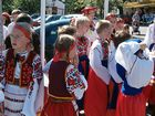 Europejskie Spotkania z Muzyką. Sierakowice 4115