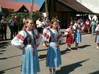 Europejskie Spotkania z Muzyką. Sierakowice 4132