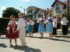 Europejskie Spotkania z Muzyką. Sierakowice 4138