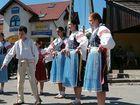 Europejskie Spotkania z Muzyką. Sierakowice 4136