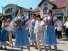 Europejskie Spotkania z Muzyką. Sierakowice 4137