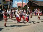 Europejskie Spotkania z Muzyką. Sierakowice 4141