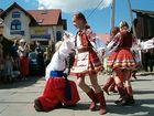 Europejskie Spotkania z Muzyką. Sierakowice 4143