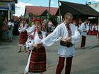 Europejskie Spotkania z Muzyką. Sierakowice 4148
