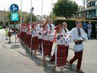 Europejskie Spotkania z Muzyką. Sierakowice 4146