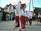 Europejskie Spotkania z Muzyką. Sierakowice 4150
