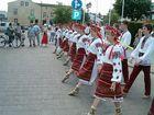 Europejskie Spotkania z Muzyką. Sierakowice 4151