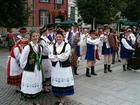Europejskie Spotkania z Muzyką. Gdańsk HPIM4199