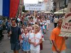 Europejskie Spotkania z Muzyką. Gdańsk HPIM4211