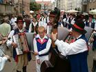 Europejskie Spotkania z Muzyką. Gdańsk HPIM4217