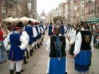 Europejskie Spotkania z Muzyką. Gdańsk HPIM4218