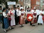 Europejskie Spotkania z Muzyką. Gdańsk HPIM4222
