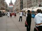 Europejskie Spotkania z Muzyką. Gdańsk HPIM4227