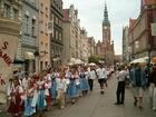 Europejskie Spotkania z Muzyką. Gdańsk HPIM4232