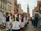 Europejskie Spotkania z Muzyką. Gdańsk HPIM4235