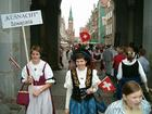 Europejskie Spotkania z Muzyką. Gdańsk HPIM4240