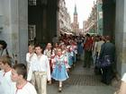 Europejskie Spotkania z Muzyką. Gdańsk HPIM4243