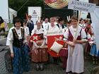 Europejskie Spotkania z Muzyką. Gdańsk HPIM4251