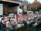 Europejskie Spotkania z Muzyką. Gdańsk HPIM4250