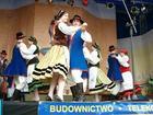 Europejskie Spotkania z Muzyką. Gdańsk HPIM4267