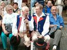 Europejskie Spotkania z Muzyką. Gdańsk HPIM4282