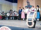 Europejskie Spotkania z Muzyką. Gdańsk HPIM4285