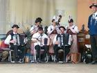Europejskie Spotkania z Muzyką. Gdańsk HPIM4286