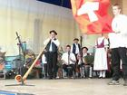 Europejskie Spotkania z Muzyką. Gdańsk HPIM4288