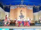 Europejskie Spotkania z Muzyką. Gdańsk HPIM4309
