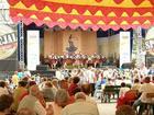 Europejskie Spotkania z Muzyką. Gdańsk HPIM4332