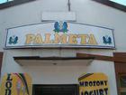 """Cukiernia """"Palmeta"""" - Sierakowice 4156"""