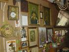 Pręgowo. Prywatne muzeum Szczepana Czerwińskiego