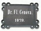 U grobu Ceynowy 4597