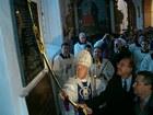 XVI Zjazd Zrzeszenia Kaszubsko-Pomorskiego 2
