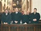 XVI Zjazd Zrzeszenia Kaszubsko-Pomorskiego 4