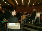XVI Zjazd Zrzeszenia Kaszubsko-Pomorskiego 8