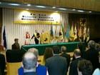 XVI Zjazd Zrzeszenia Kaszubsko-Pomorskiego 9