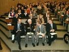 XVI Zjazd Zrzeszenia Kaszubsko-Pomorskiego 11
