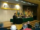 XVI Zjazd Zrzeszenia Kaszubsko-Pomorskiego 15