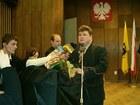 XVI Zjazd Zrzeszenia Kaszubsko-Pomorskiego 17