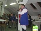 Kolbudy. Zebranie założycielskie oddziału ZKP 12