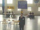 II Wojewódzka Konferencja Regionalistów 7