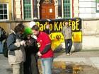 Dzień Jedności Kaszubów 2005, Gdańsk 4