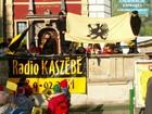 Dzień Jedności Kaszubów 2005, Gdańsk 10