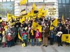Dzień Jedności Kaszubów 2005, Gdańsk 13