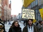 Dzień Jedności Kaszubów 2005, Gdańsk 18