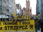 Dzień Jedności Kaszubów 2005, Gdańsk 19