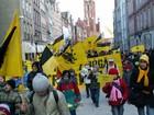 Dzień Jedności Kaszubów 2005, Gdańsk 20
